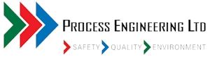PROCESS ENGINEERING ΕΠΕ