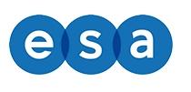 ESA SECURITY