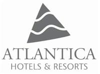 Atlantica Hotels kos