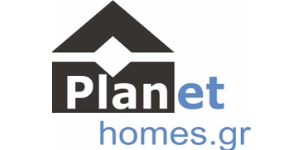 PLANET HOLIDAYS M EPE