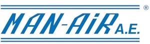 MAN-AIR Α.Ε