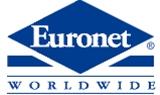 EURONET CARD SERVICES