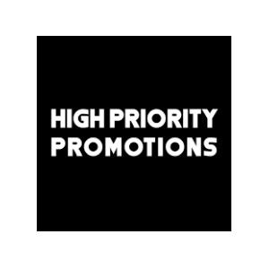 Η High Priority Promotions παρουσιάζει ένα μοναδικό one-man show με πρωταγωνιστή τη φωνή των Iron Maiden, Bruce Dickinson!
