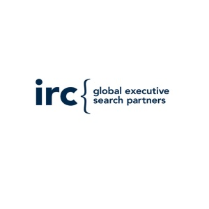 Η Αθήνα υποδέχεται το παγκόσμιο συνέδριο της IRC στην Αθήνα στο Divani Apollon Palace στο Καβούρι.