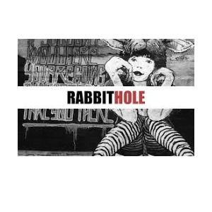 Η ομάδα Νοσταλγία παρουσιάζει στο καλλιτεχνικό σπίτι της, Rabbithole, 4 θεατρικές παραγωγές για την περίοδο 2019-2020