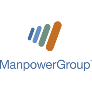 "Νέο OpenHouseWorkshop ""How To Find A Job Using Social Media"" από την ManpowerGroup"