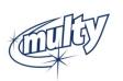 Multy Foam