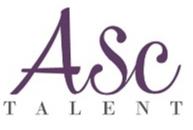 ASC Talent