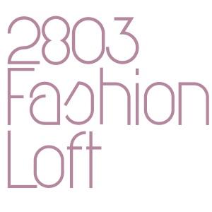 2803 FASHION LOFT