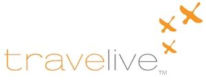 Travelive SA