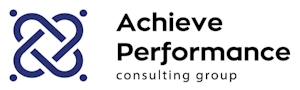 ACHIEVE PERFORMANCE A.P GROUP