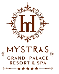Mystras Grand Palace Resort and Spa