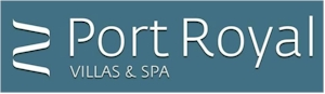 PORT ROYAL VILLAS & SPA HOTEL 5*