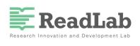 ReadLab P.C.