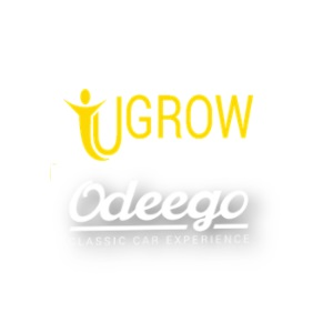 Corporate Coaching Training for People Engagement by Odeego & UGrow
