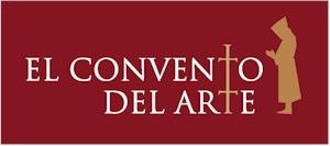 «Carte postale» με την Ευαγγελία Μουμούρη στο El Convento del Arte