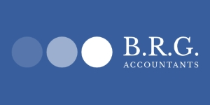 BRG ACCOUNTING FIRM