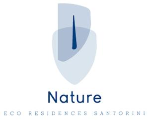 Nature Eco Residences