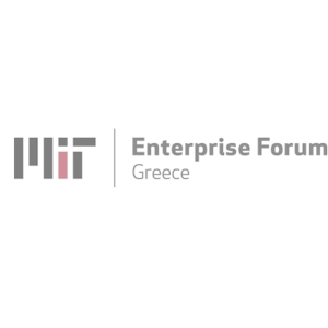 ΜΙΤ Enterprise Forum Semifinalists 2020 Startup Competition