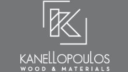 Κanellopoulos Wood & Materials
