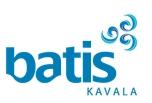 BATIS SA
