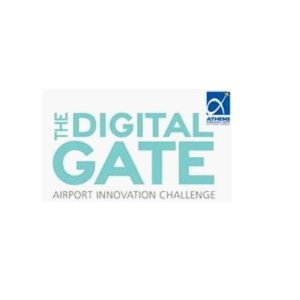 The Digital Gate III: The Airport Innovation Challenge