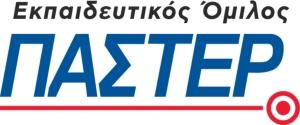 Ι.Ι.Ε.Κ. ΠΑΣΤΕΡ