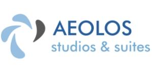 Aeolos studios & suites