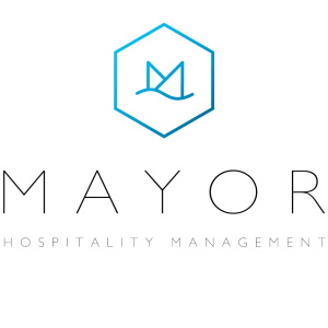 MAYOR HOSPITALITY MANAGEMENT