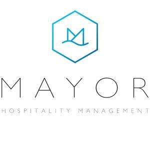 MAYOR HOSPITALITY MANAGEMENT