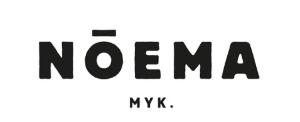 NOEMA MYKONOS