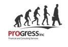 ProgressInc