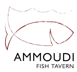 Ammoudi Fish Restaurant