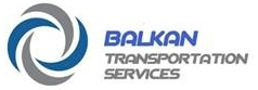 BALKAN TRANSPORTATION SERVICES AD