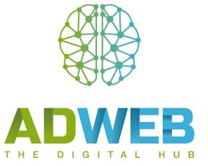 ADWEB LTD