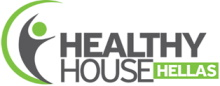 HEALTHY HOUSE HELLAS
