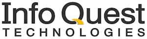 INFO QUEST TECHNOLOGIES ΑΕΒΕ