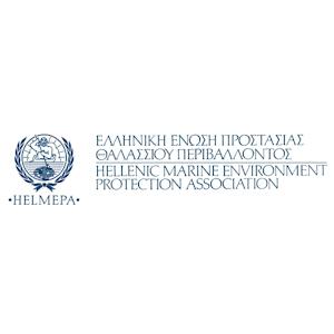 Οι Υποτροφίες της HELMEPA για το 2020 - 2021