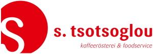 S. Tsotsoglou GmbH & Co. KG