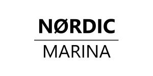 NORDIC MARINA