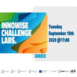 Χρηματικά βραβεία 15.000 ευρώ διεκδικούν 8 startups, σε διαγωνισμό καινοτομίας για το νερό