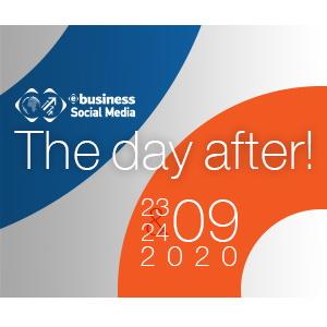The day after: Στρατηγική, case studies, προκλήσεις και λύσεις