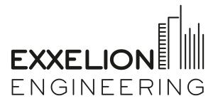 EXXELION Engineering