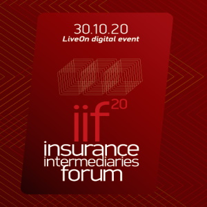 Insurance Intermediaries Forum