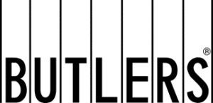 MARIBA EE