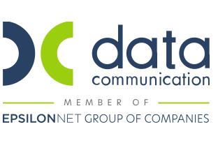 DATA COMMUNICATION ΑΕ