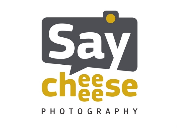 Say Cheeeese Photography