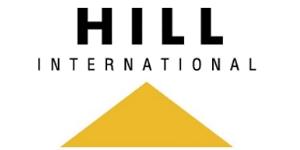 ΗILL INTERNATIONAL