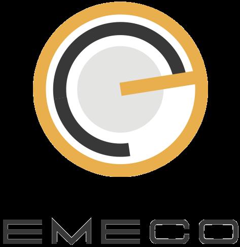 EMECO- Ν. ΚΑΡΑΓΙΑΝΝΗΣ ΚΑΙ ΣΙΑ ΕΕ