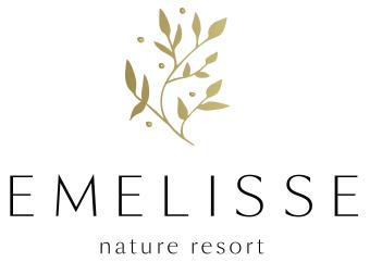 Ξενοδοχειακές τουριστικές επιχειρήσεις Φισκάρδου Κεφαλληνίας ΑΕ